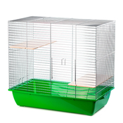 INTER-ZOO SZYNSZIL 70 G-090 клетка для грызунов